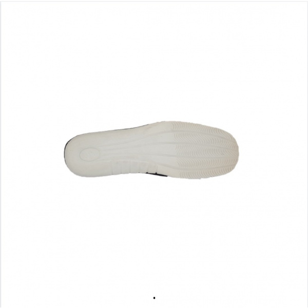 Mv Comfort - Shoes Insole Art. 310 - 100% Made in Italy - Italy World - Italian Luxury Experience